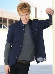Who does Adam Hicks play