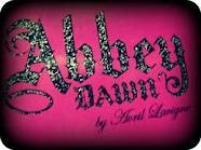 Who made Abbey Dawn?