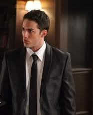 Michael Trevino born?