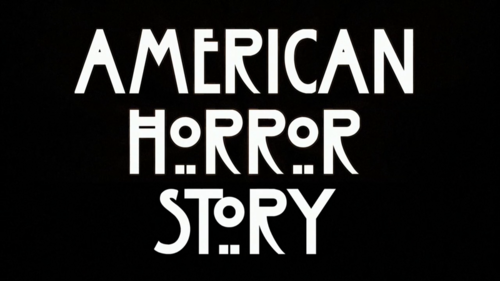According to Ryan Murphy, R. Franklin's character and murders were inspired by the case of real life serial killer __________________.