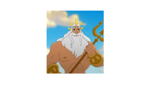 Finish the sentence-