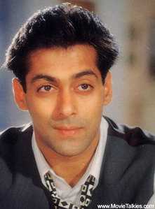 Salman Khan has a major role in two SRKAJOL movies. One is Karan Arjun,the other is?...