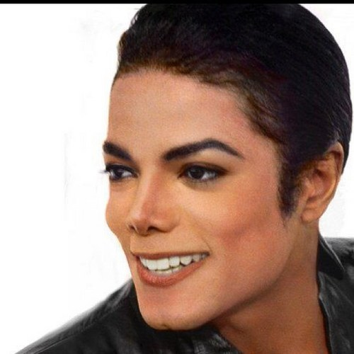 Mj and Lisa Marie were married 2 years