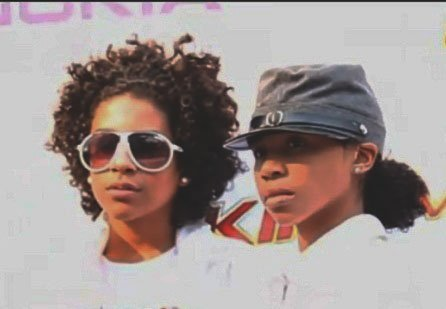 What did Princeton say that Roc looks like he has?