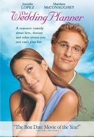 "Which Grey's Anatomy star did Matthew work with in ""The Wedding Planner"" alongside Jennifer Lopez?"