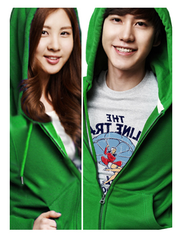 [Seokyu Quiz] What are the meaning of their names?