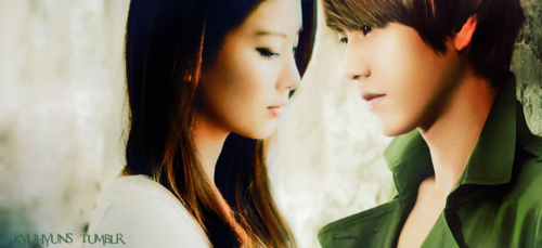 [Seokyu Quiz] Both of them have a ______ habit.