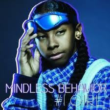 What is Ray Ray's favorite thing to do with his clothing?
