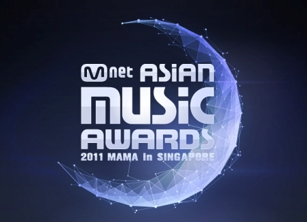 what award was A pink get in Mnet Asian Music Award 2011?