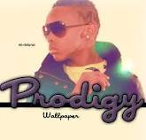 what is prodigy fav song