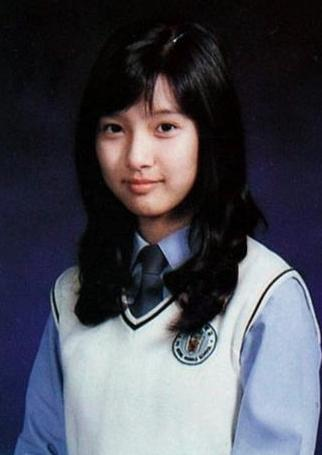 When is Kim So Eun birthday?