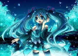 What is miku's name in english?