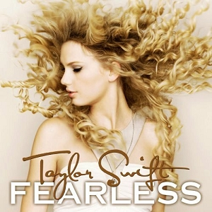 What Was Taylor rapide, swift Third Single From Her Fearless Album?