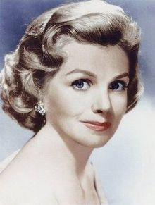 How old was Ilene Woods when she auditioned for the part of Cinderella?