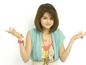 Has Selena Gomez kicked out from Disney Channel? Why???
