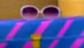 Are these sunglasses Barbie's from Fairy Secret?