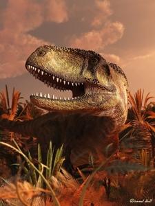 TRUE OR FALSE - Saurischia only includes bipedal dinosaurs