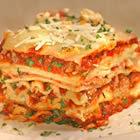 I do like Lasagna?