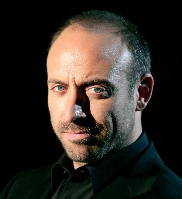 Turkish TV series Pop Quiz