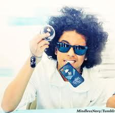 What is Princeton fav color?
