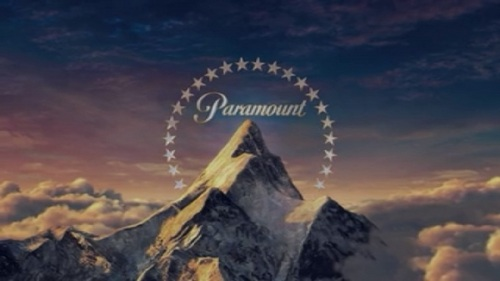 What is the last movie with the 2002 Paramount Pictures logo?