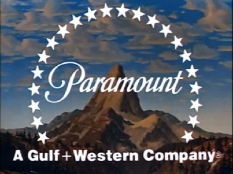 What is the last movie with the 1953 Paramount Pictures logo?