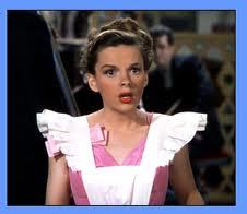 Which Judy Garland movie is this picture from?