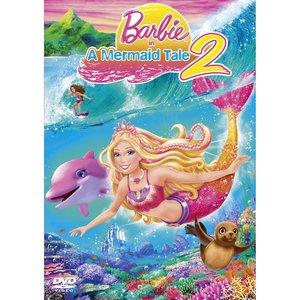 When will release of Barbie in A Mermaid Tale 2 (US)?