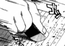 Even The Death Eraser couldn't revive people who had been killed by Death Note. T/F?