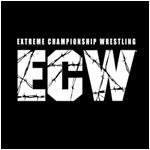 Which song was used in ECW and who's them was it?.