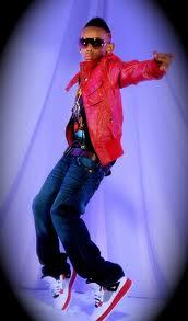 who is prodigys পছন্দ singer অথবা rapper.