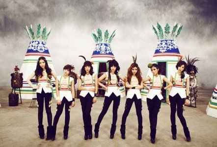 Who is the LEADER of T-ara!