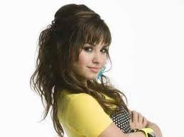 Which Friend Of Demi's Does People Don't Know, But They Only Know Its Her Friend?