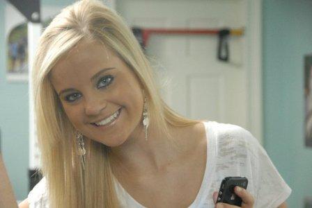 Rintracciare un iPhone rubato HOOTT - Chat Amici Incontri Fubles
