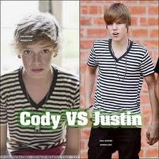 Who would you rather marry