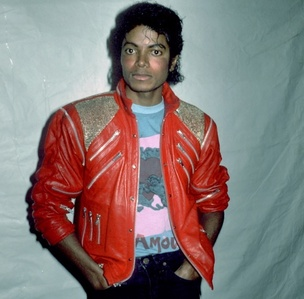 Which is MJ's 1979 album?
