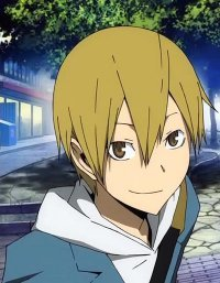 Who does the voice for Masaomi in english dub?