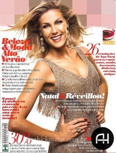 Qual revista?