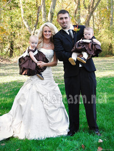 When did Leah Messer cheat on Corey Simms for the detik time?