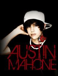 Where Does Austin Mahone Livve???