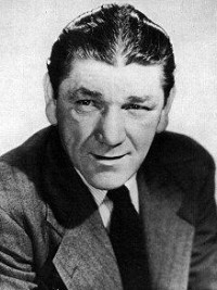 what was shemp's real name?