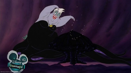 "What is the meaning of ""Ursula""?"
