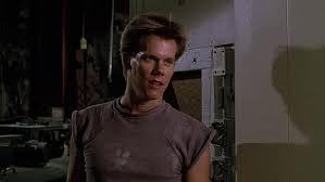 The original Ren McCormick (Kevin Bacon) was offered which role in this Footloose?