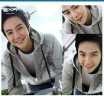 Who Is Jang Geun Suk's Ideal Girl?
