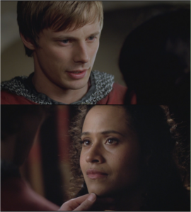 Arthur & Guinevere Season 4 Scenes: Name the Episode