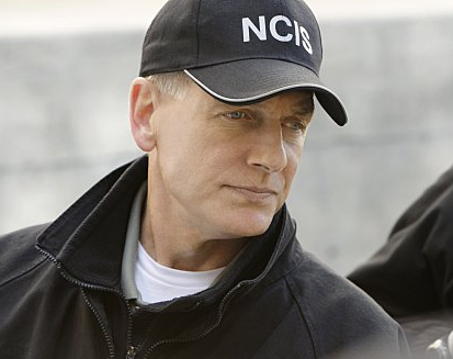 In what episode is Gibbs left in charge as Acting Director of NCIS?