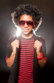 in the interview with cambio what did princeton call his snow man