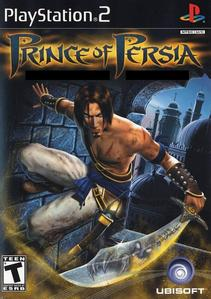 What is the title of this PlayStation 2 classic?