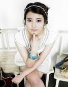 Which of this member is not IU fanboy?