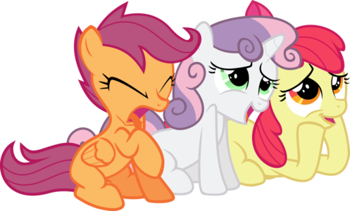 How Did The Cmc Meet.